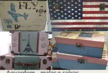 Haus Objetos / objetos,pequenos móveis,decoração e ambientação
