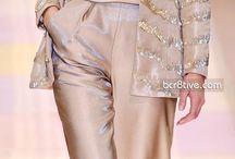 Fashion royal clotch