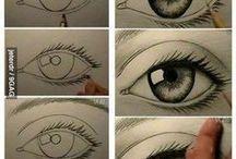 Come  disegnare correttamente
