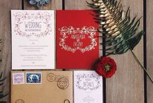 @print_my_dream / Weddind decor and typography. Follow our instagram @print_my_dream