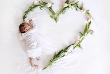 Hello Baby / picture/ clothes/ decoration ideas for the little ones <3