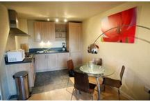 properties to rent in Leeds / We have a selection of properties to rent in Leeds