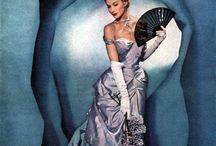 1940s Hollywood Wedding Theme / by zusie