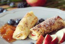 KK-Frühstück / Leckere Rezepte zum Nachmachen