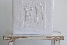 Monogrammen