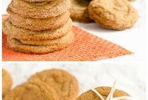 bake it cookies