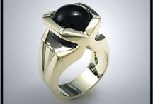 Orbis Jewelry