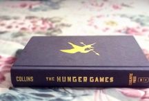 Books Worth Reading / by Christine Gainey-Platt