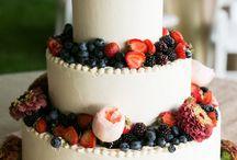 Cake-spiration