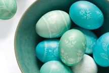 Easter / by von Hemert Interiors