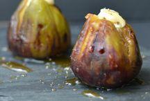 Brie figs