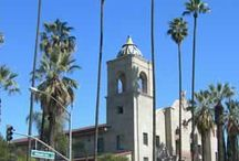 Things to do in the Inland Empire! / Whats going on in the IE? Current events in Riverside, Moreno Valley, San Bernardino, Perris, Menifee, etc!