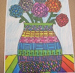 Art Possibilities for School / by Judy Hudson