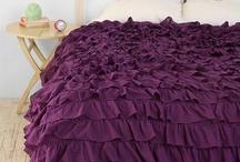 Colors / Purple Passion