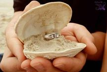#TheProposal / What better way to pair the ring, but with the prefect proposal