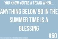 Texas ❤️ / by De Amber Jade