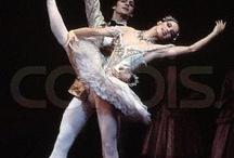 ballet casal