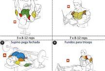 Gym,fitness