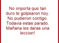 De corazon / by Cristina Fernandez