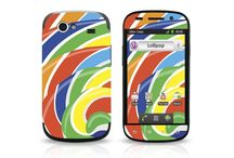 UltraSkin Nexus S Case