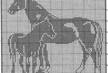 pixel patronen