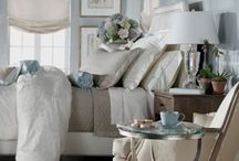 Bedroom Decor / by Joy Phillips-Mayes