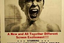Horror / Some of my favorite Horror Movie