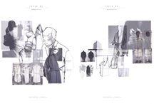 Menswear style -inspiration