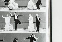 Dance ! Dance !