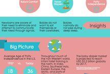 EC / Természetes csecsemőhigénia