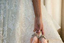 Hochzeit-Fotoshooting