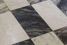 Tiles, patterns