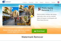 Photo Stamp Remover PRO