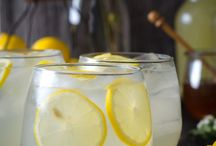 Fermented Foods / Recipes & Tutorials for making fermented foods at home.