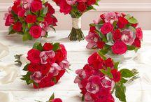 свадьба. цветы. weddings. flowers. / свадьба. цветы. weddings. flowers.