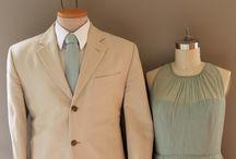 BP clothing