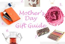 gift guides / gift guides / by Gina Gelo