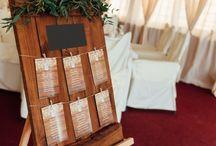 Gestaltungsstile für Hochzeit / Sie möchten wissen wie man eine Hochzeit gestaltet und welche Stile es gibt? Dann sind Sie hier genau richtig!  Auf Moderne Hochzeit finden Sie unter Ratgebern Informationen im Bereich Gestaltungsstile.