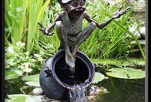 david goode sculptures