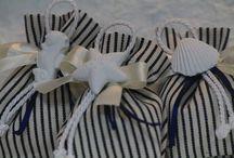 bebek hediyelik