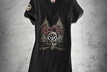Harley-Davidson Rebel Soul Collection with Kid Rock / FREE SHIPPING if you order on H-D.COM and then have it shipped to Gateway Harley-Davidson. Choose Gateway H-D as your dealer of choice!