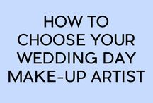 Way Out Wedding How To Guides