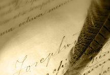 penita scris