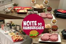 Festa do Hamburguer
