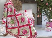 patchwork - quilts