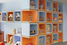 offspring / awesome finds for the kids / by Katharine Lambeth