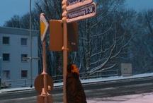 Winter-Saarbrücken