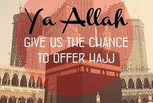 Islam / Beautiful quotes about Islam, life and love