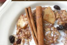 cuisine: petit déjeuner / oat, chia, pate a tartiner...