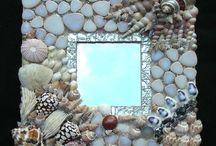 Seashell projects